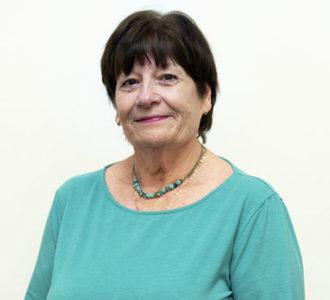 Elsie Joubert