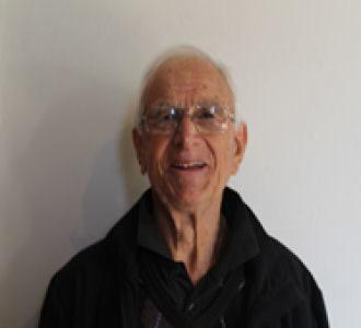Rev Dr Don Veysie