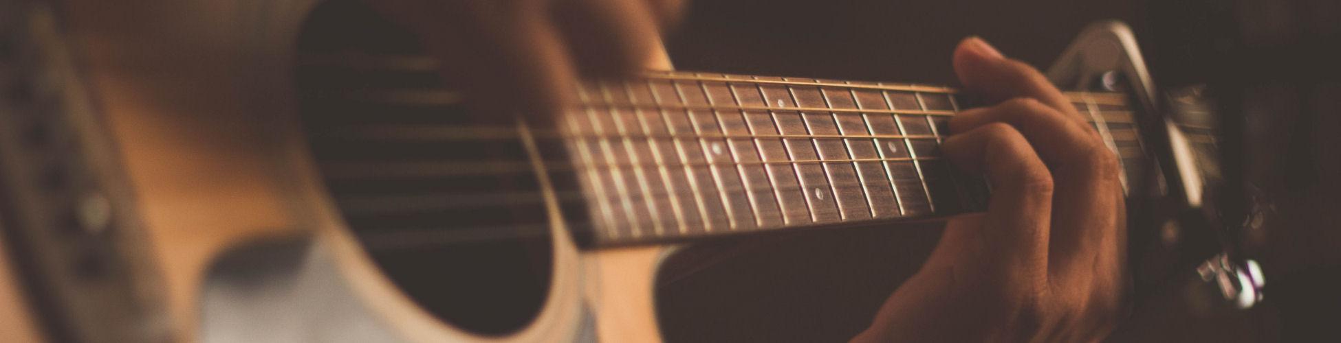 Knysna Methodist Church - Worship/Sound/Media