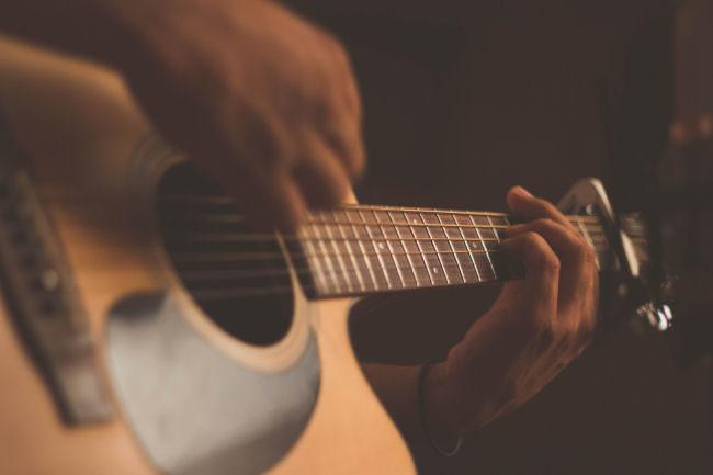 Worship/Sound/Media