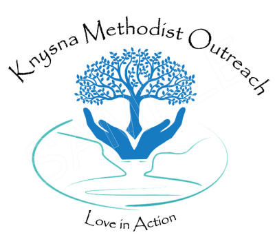 Knysna Methodist Outreach